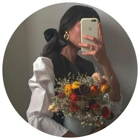 تصاویر باکلاس دخترانه واسه پروفایل