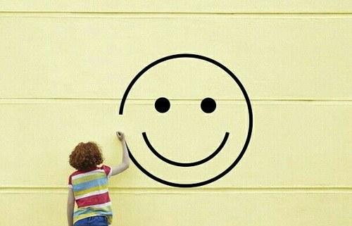 متن های کوتاه و مثبت برای زندگی بهتر