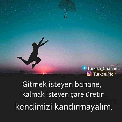 عکس پروفایل ترکی استانبولی شاد