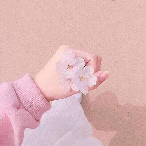 عکس پروفایل گل هنری و دخترونه